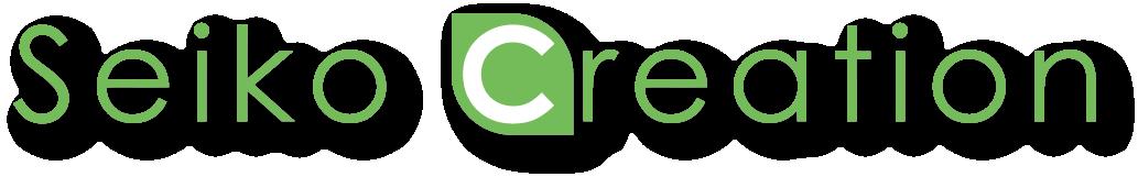 Seiko Creation Inc.